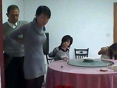 china escravidão