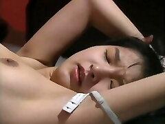 japonês vintage porn2