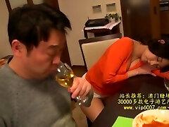 xvsr130 chinese chubby daddy