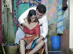 charmsukh-jane anjane mein 2 (2020) hindi ullu