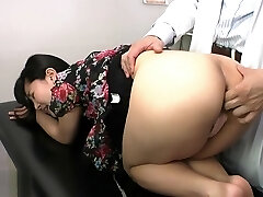 check-up anal 3