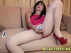 Anal Tailândia Lentoot Anal