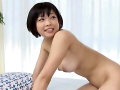 Wondrous  Asian whore Yukiko Suo in Exotic Big Tits JAV movie
