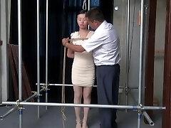China escravidão 28 - tiedherup.com
