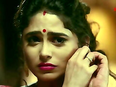 vídeo de sexo bangali