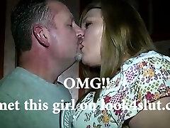 esposa bbw traindo com marido amigo