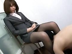 amador femdom fetiche cadelas