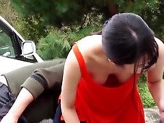 gzap-022 inserir e garantir uma vibração afrodisíaca secreta para uma mulher sem sutiã lavando no bairro! ! enquanto está preso ao ar livre, o inhames afrodisíaco incha e a agonia cum ji -