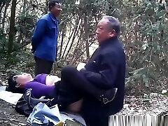 asian velho homem fode gordinha asiática prostituta