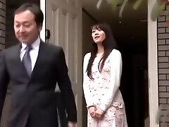 surpreendente vídeo adulto versão mais recente em japonês