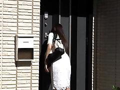 pts-631 uma esposa que foi enrabado por um stalker