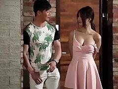 menina.proximo.door 3 (filme pornográfico coreano) á
