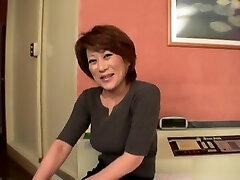 tesão japonês filhote louco grandes seios, sem censura jav filme