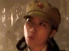 servidão do exército-8