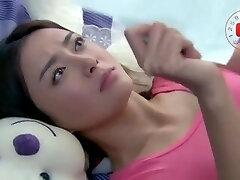 pé adoração chinês série de tv
