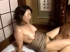 Tarado Japonês Mother2