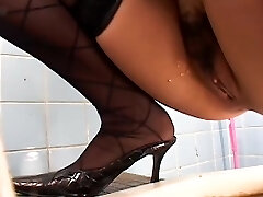 japan toilet voyeur 2 (versão longa))