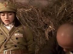 servidão do exército-7