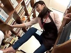 lésbicas pé e rabo de fetiche