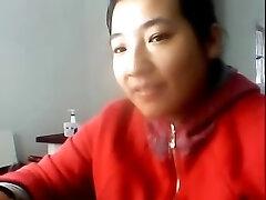 Chinês maduro eu gostaria de transar mostra valioso marangos três momentos diferentes