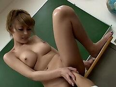 incrível japonês prostituta em louco amador, big tits jav clip