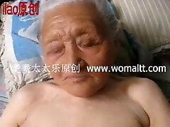 90 anos ásia