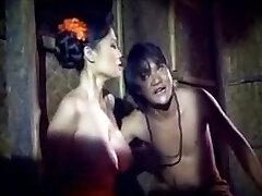 tailandês pornô parte 1
