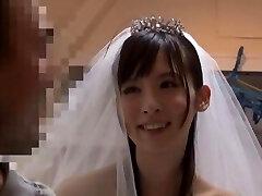 Casados Há Um Dia