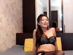 asia sexy cam (suzie)