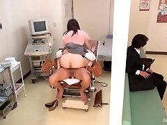 svdvd-577 vergonha!mulher de voz ofegante gorduroso