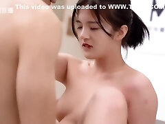 chinese babe lin-yushi