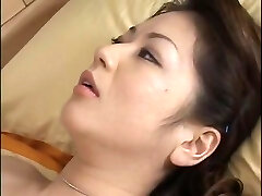 Shiho Minami in Selected Speciality Friend's Mummy