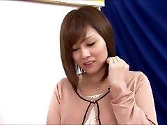 Japonês Gloryhole Surpresa (Reação é IMPAGÁVEL)