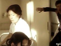 izumi okamura e sho nishino - despertado por gymnopedies