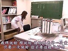 peituda japonesa peluda boceta dedilhado
