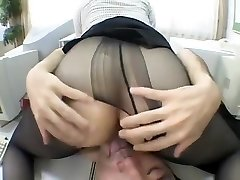 Exotic homemade MILFs, Big Dick porno flick