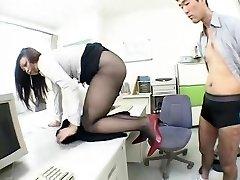 Exotic homemade MILFs, Big Dick porno flick