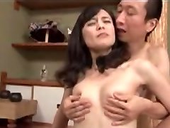 Chinese Mature Having Sex with Boss Spouse 2