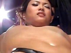 Best homemade Group Sex, BDSM sex pinch