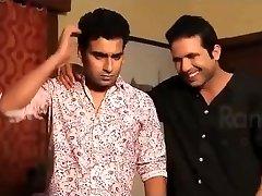 magic lamp and the Ginie Hindi Bollywood xx story cheating