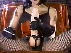Incredible homemade Korean, Fetish porn movie