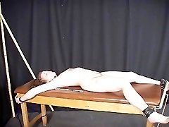 Apprentice Dominatrix - Sequence 2