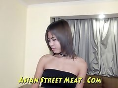 Tattoo Asian Gorgeous Cutie