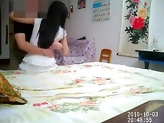 Japanese couple homemade whoring records Vol.03