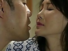 Asian Love Story 133