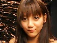 Mitsu Instance Irama Girl Pee Mouth Forced Enema