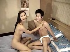 Home Made Chinese Female Fuck
