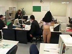 המשרד bymn