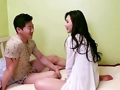 My Wife's Step-sister 3 (2019)