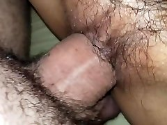 chinese creampie HD